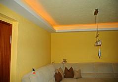 indirekte beleuchtung ideen. Black Bedroom Furniture Sets. Home Design Ideas